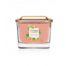 Yankee Candle Jasmine & Pomelo Small Vessel