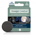 Yankee Candle Midsummer's Night Car Powered Fragrance Diffuser Refill