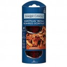 Yankee Candle New Electric Base Refill Cinnamon Stick