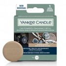 Yankee Candle Seaside Woods Car Powered Fragrance Diffuser Refill