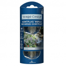 Yankee Candle Water Garden New Electric Refill