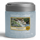Yankee Candle Water Garden Fragrance Spheres