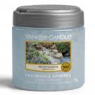 Yankee Candle Water Garden Fragrance Spheres