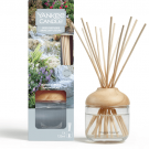 Yankee Candle Water Garden Reed Diffuser 120 ml