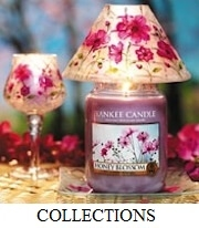 Yankee Candle Accessory Collections Sensationalhome.nl