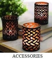 WoodWick Accessoires Sensationalhome.nl