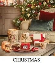 Yankee Candle Christmas Sensationalhome.nl